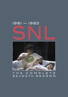 Saturday Night Live (7ª Temporada) (Saturday Night Live (Season 7))