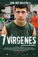 Sete Virgens (7 Virgenes)