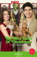 Um Amor Com 7 Vidas (The Nine Lives of Christmas)