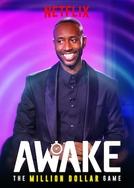 Não Durma no Ponto (1ª Temporada) (Awake: The Million Dollar Game (Season 1))