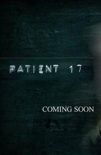 Paciente 17 - Poster / Capa / Cartaz - Oficial 1