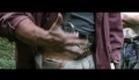 Im Westen Nur Bohnen - Trailer