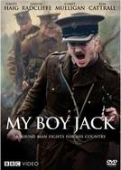 Meu Filho Jack (My Boy Jack)
