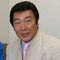 Masaru Fujimaki