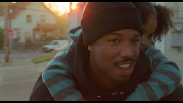 "20. ""Fruitvale Station"" (Ryan Coogler, 2013)"