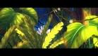 CGI VFX Animated Shorts HD   Azul  - by The Azúl Team.3gp