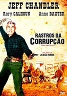 Rastros da Corrupção (The Spoilers)