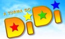 A Turma do Didi - Poster / Capa / Cartaz - Oficial 2