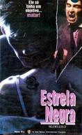 Estrela Negra (Relentless 3)