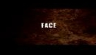 House of Fears (2008) Teaser Trailer