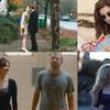 Pitada de Cinema Cult: Top 12 - Os Melhores Filmes de Romance (Especial Dia dos Namorados)