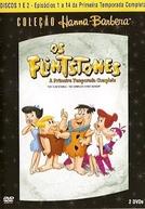 Os Flintstones (1ª Temporada)