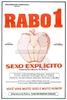 Rabo I