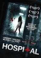 The Hospital (The Hospital)