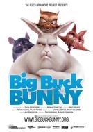 Big Buck Bunny (Big Buck Bunny)
