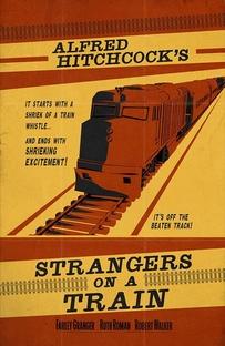 Pacto Sinistro - Poster / Capa / Cartaz - Oficial 12