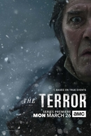 The Terror (1ª Temporada) (The Terror (Season 1))