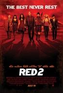 RED 2: Aposentados e Ainda Mais Perigosos  (Red 2)