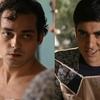 """Marcelo Adnet e Eduardo Sterblitch estão hilários no novo trailer de """"Os Penetras 2″"""