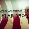 Apesar dos erros, American Horror Story: Freak Show não deixa de valer a pena | Ambrosia