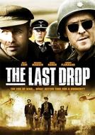 Heróis de Guerra (The Last Drop)