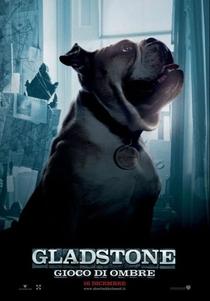 Sherlock Holmes: O Jogo de Sombras - Poster / Capa / Cartaz - Oficial 7
