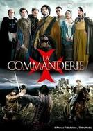 A Fortaleza (La Commanderie)