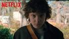 Stranger Things 2 - Trailer  - Netflix [HD]