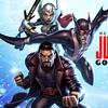 DICA ANIMADA | Liga da Justiça: Deuses e Monstros