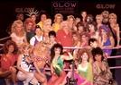 Luta Livre de Mulheres - 1ª temporada (GLOW: Gorgeous Ladies of Wrestling)