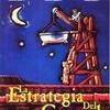 A estratégia do caracol (1993) - crítica por Adriano Zumba