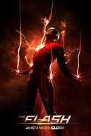 The Flash (2ª Temporada) (The Flash (Season 2))