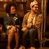 Série original 'TODXS NÓS' estreia em 22 de março na HBO