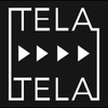 'Através' faz viagem por uma Cuba em transformação | TelaTela