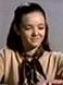 Ilana Dowding