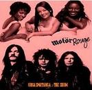 Motorrouge - Orgasmatanga Live (Motorrouge - Orgasmatanga Live)