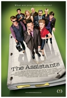 The Assistants (The Assistants)
