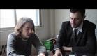 Famoso (S01E01) - Martín Piroyansky