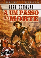 A Um Passo da Morte (The Indian Fighter)