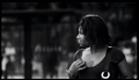 Transeunte| Trailer Oficial
