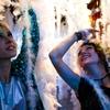 Luna: descoberta sexual na adolescência e a luta contra o machismo