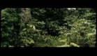 Barricade Welcome To Hell (2007)sub. español parte 2