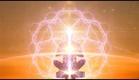Inner Worlds, Outer Worlds - 2 minute trailer