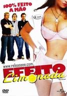 Efeito Limonada (Any Night But Tonight)