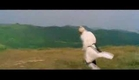 SB Movie - Shaolin Abbot