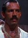 Joseph Gonzalez (I)