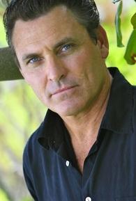 Eddie Matthews (II)