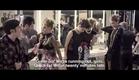 Trailer Chicas Paranoicas