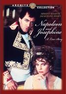 Napoleão e Josefine: Uma História de Amor