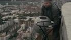 The Fourth Dimension Official Trailer - Harmony Korine, Val Kilmer Movie (2012)